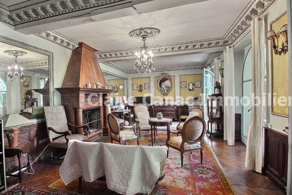 Maison à vendre 13 457m2 à Labruguière vignette-1