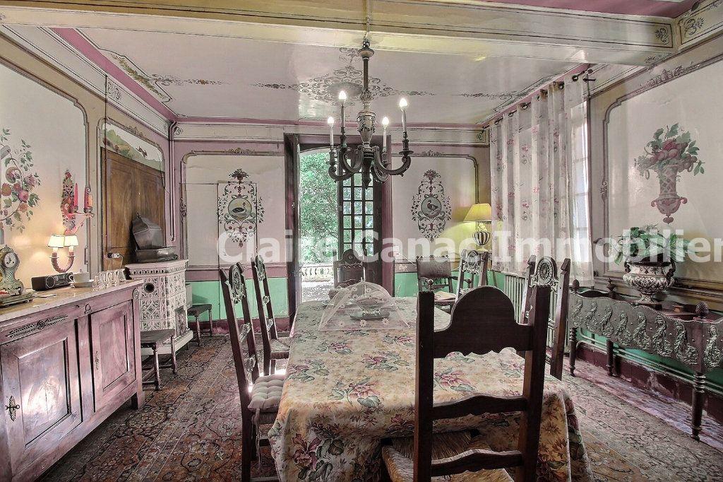 Maison à vendre 13 457m2 à Labruguière vignette-2