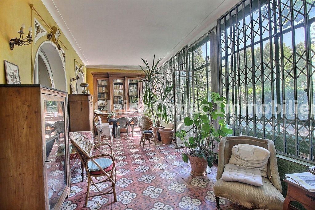 Maison à vendre 13 457m2 à Labruguière vignette-3