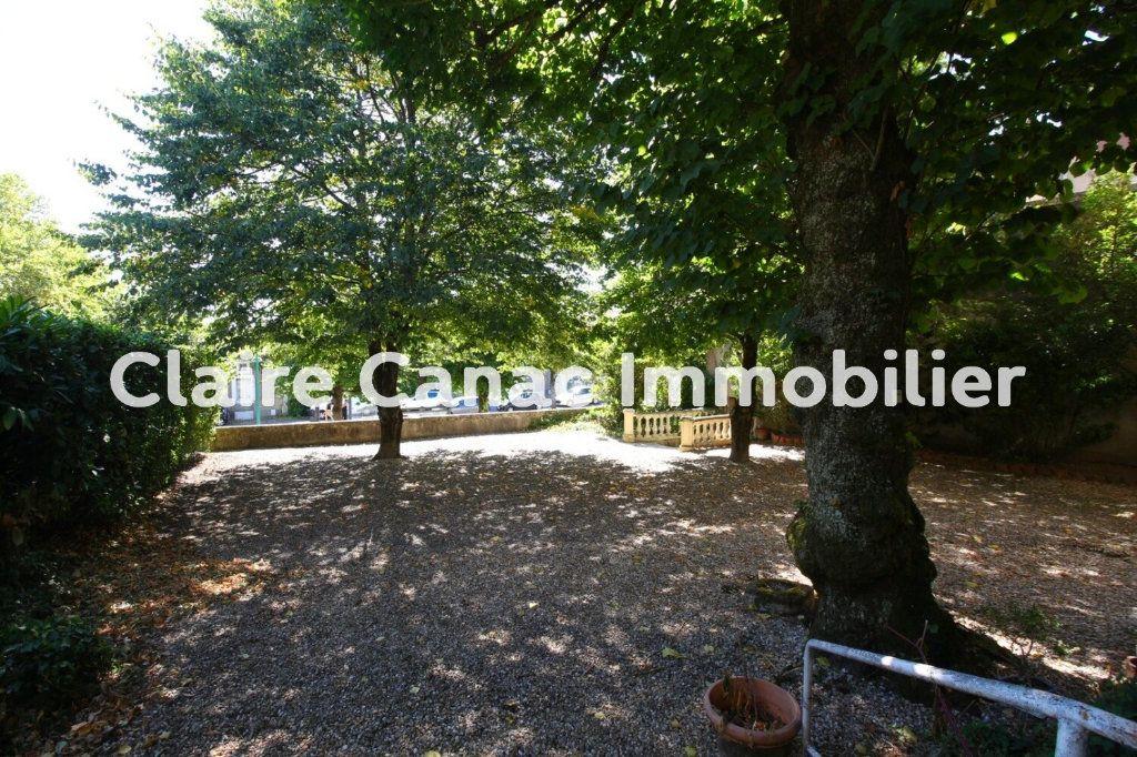 Maison à vendre 13 457m2 à Labruguière vignette-4