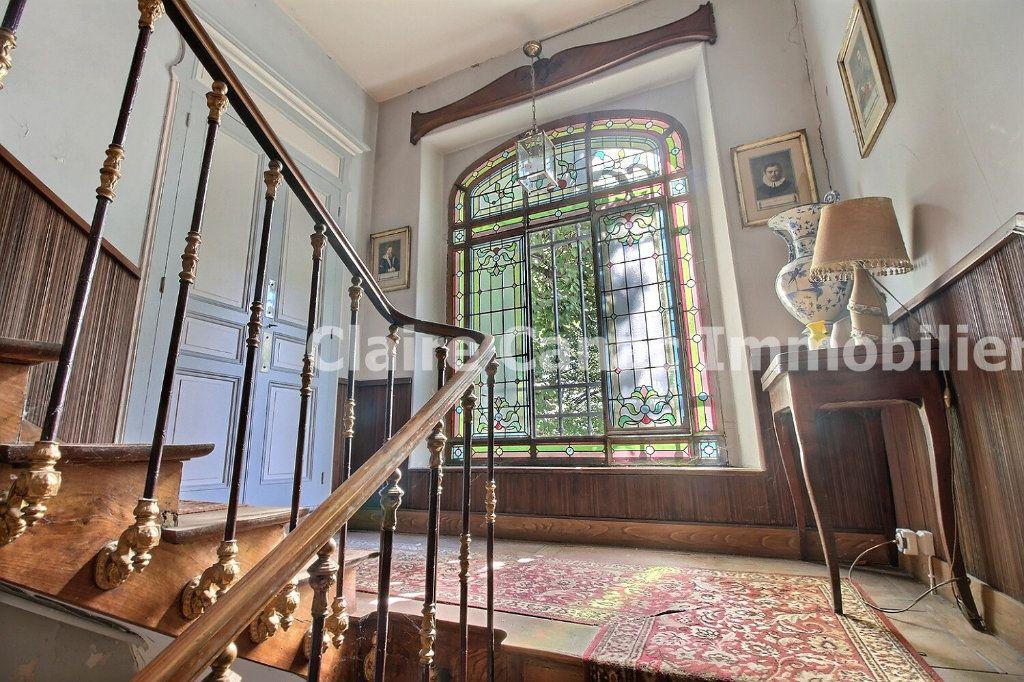 Maison à vendre 13 457m2 à Labruguière vignette-5