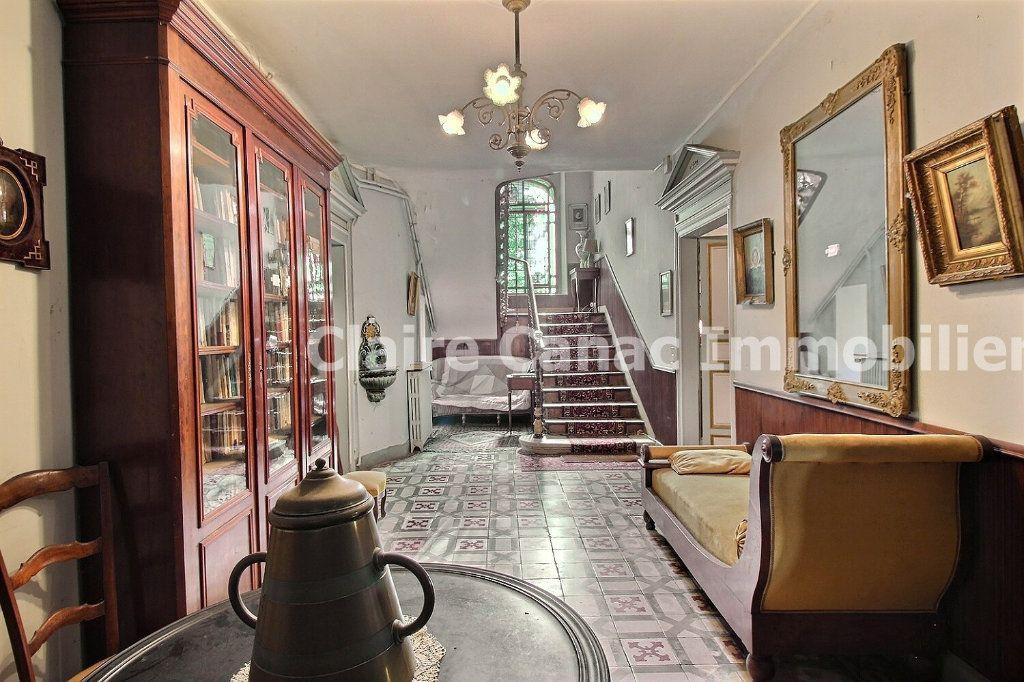 Maison à vendre 13 457m2 à Labruguière vignette-6
