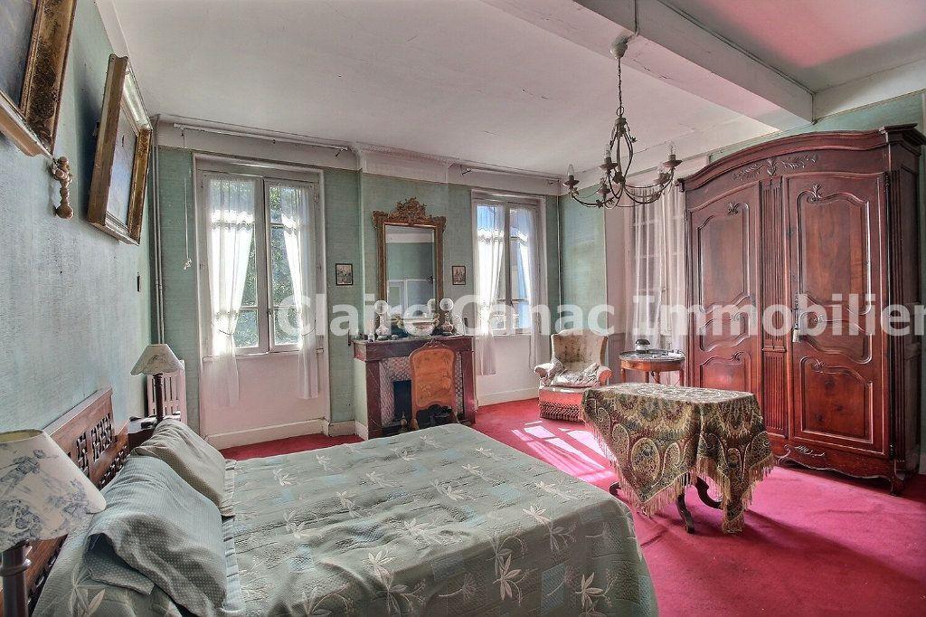 Maison à vendre 13 457m2 à Labruguière vignette-7