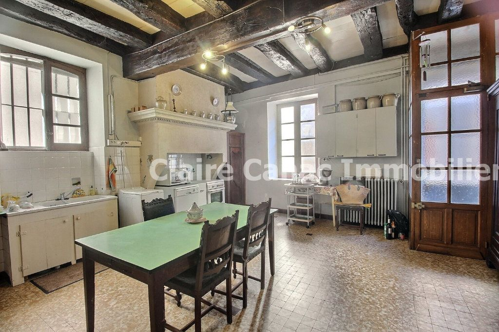 Maison à vendre 13 457m2 à Labruguière vignette-8