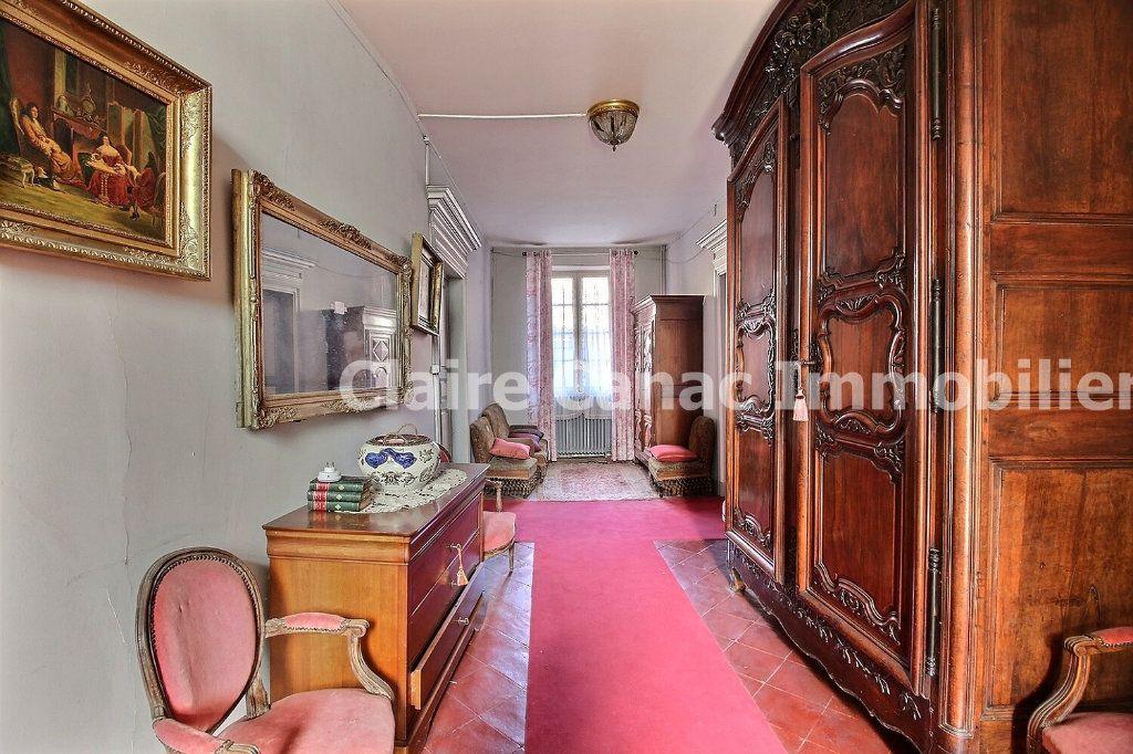 Maison à vendre 13 457m2 à Labruguière vignette-9