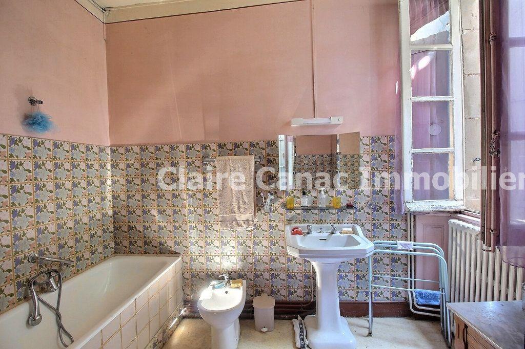 Maison à vendre 13 457m2 à Labruguière vignette-10