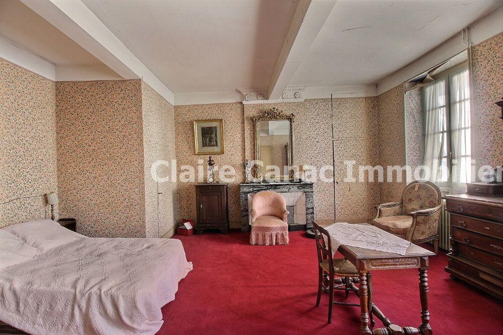 Maison à vendre 13 457m2 à Labruguière vignette-11