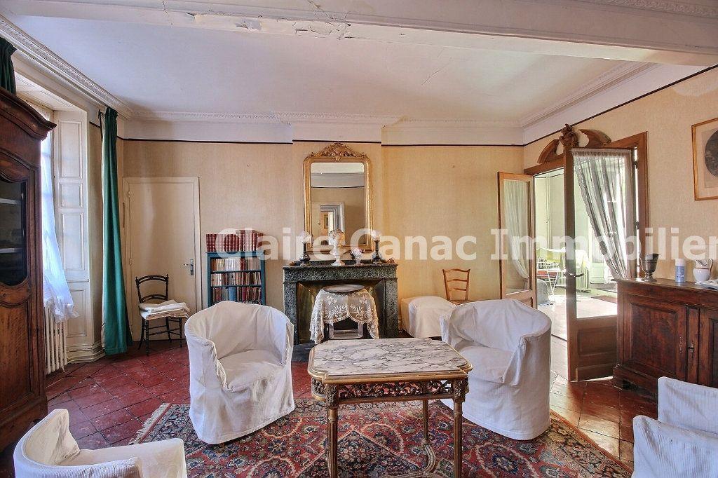 Maison à vendre 13 457m2 à Labruguière vignette-12
