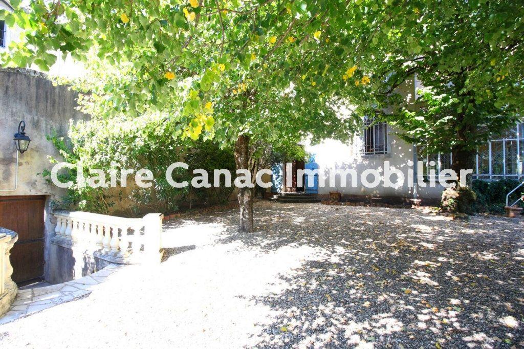 Maison à vendre 13 457m2 à Labruguière vignette-13