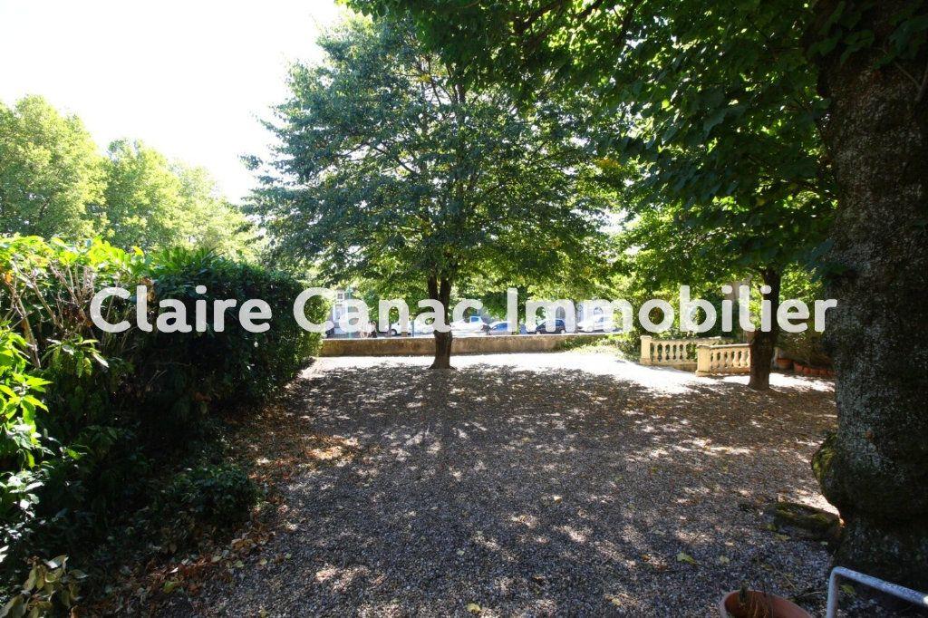 Maison à vendre 13 457m2 à Labruguière vignette-14