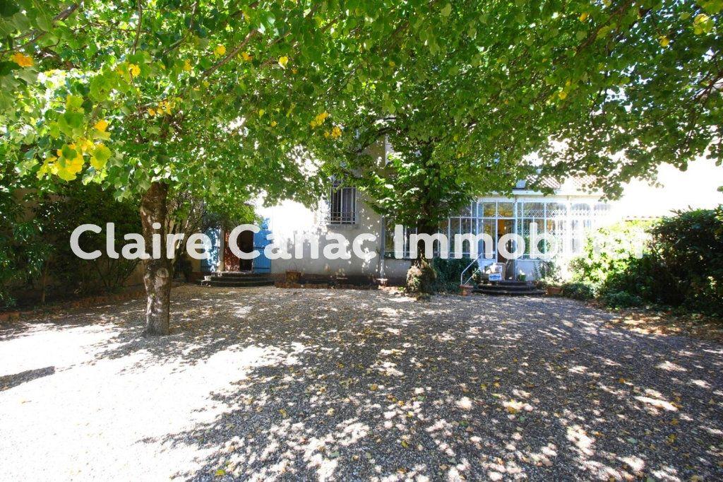 Maison à vendre 13 457m2 à Labruguière vignette-15