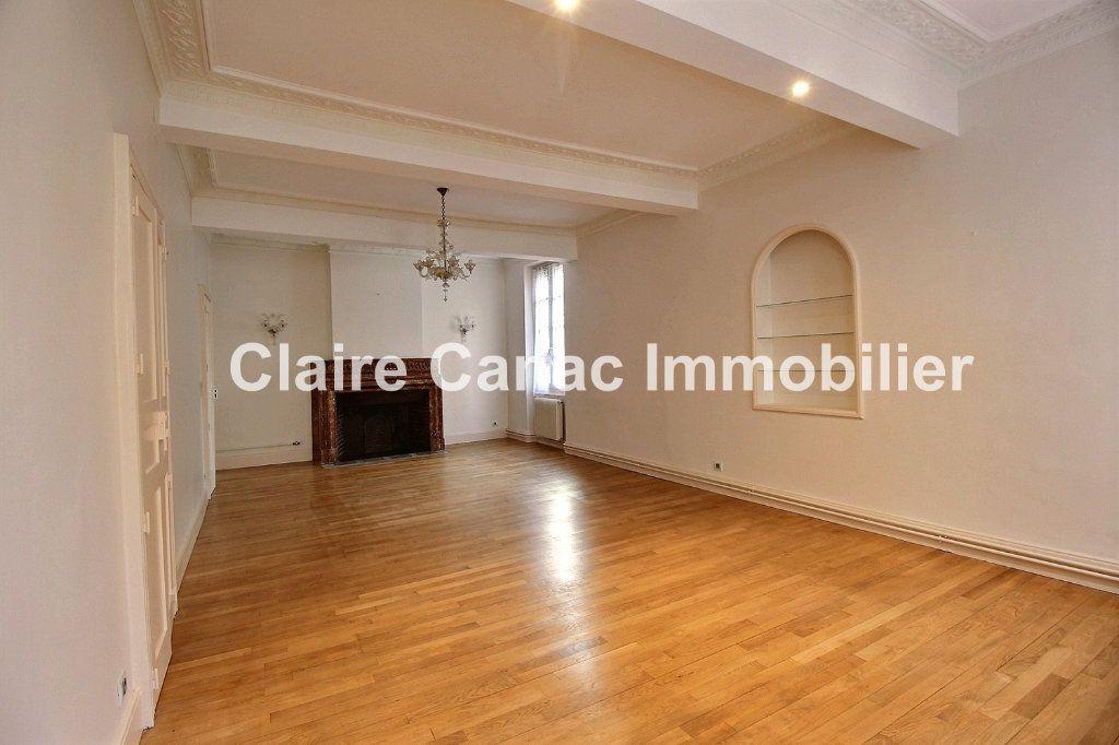 Appartement à vendre 7 160.65m2 à Castres vignette-4