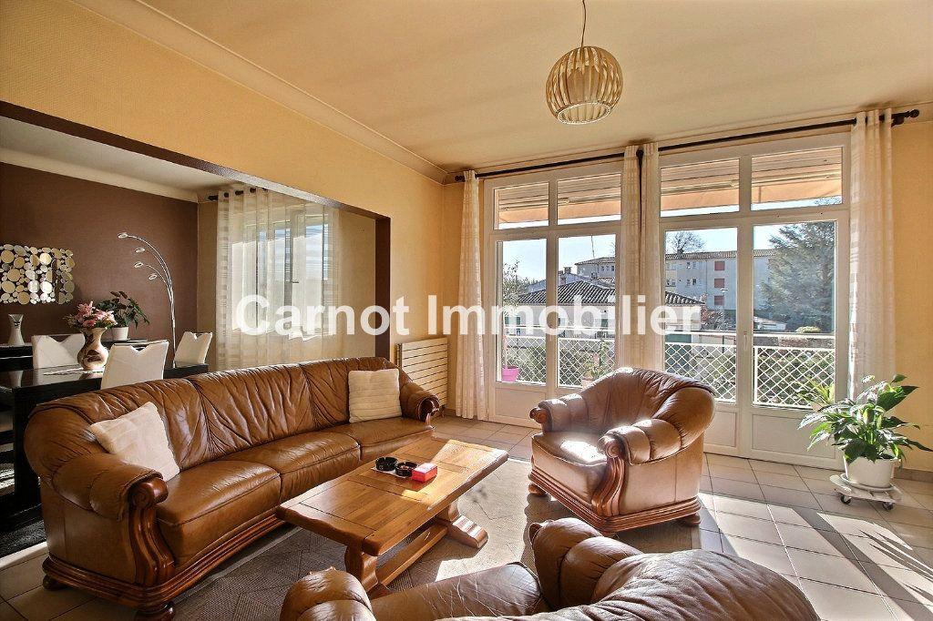 Appartement à vendre 4 93.73m2 à Castres vignette-1