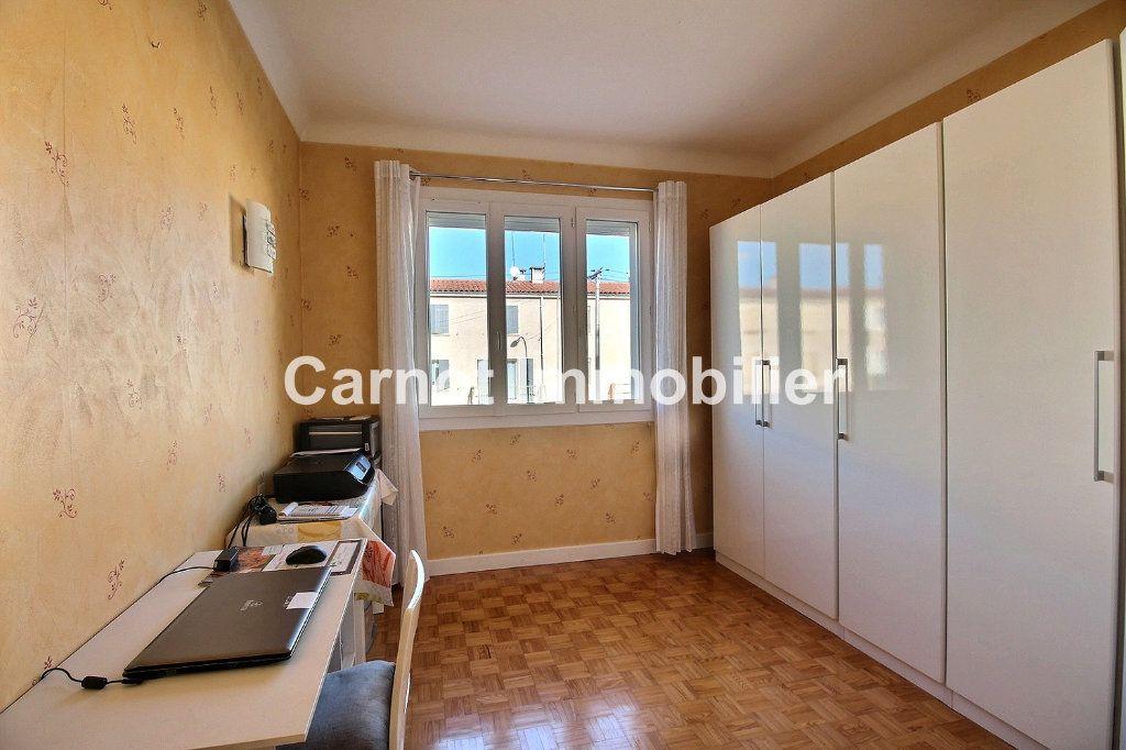 Appartement à vendre 4 93.73m2 à Castres vignette-6