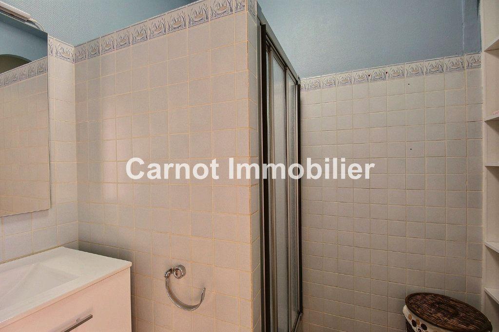 Appartement à vendre 4 93.73m2 à Castres vignette-8