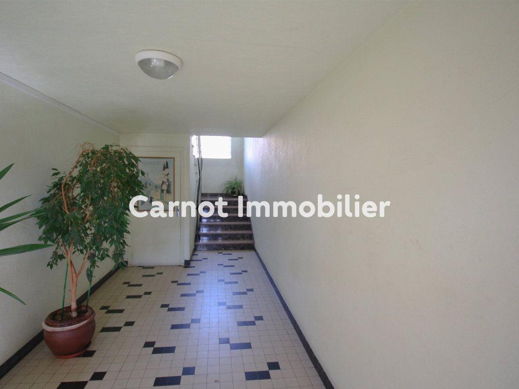 Appartement à vendre 4 93.73m2 à Castres vignette-9