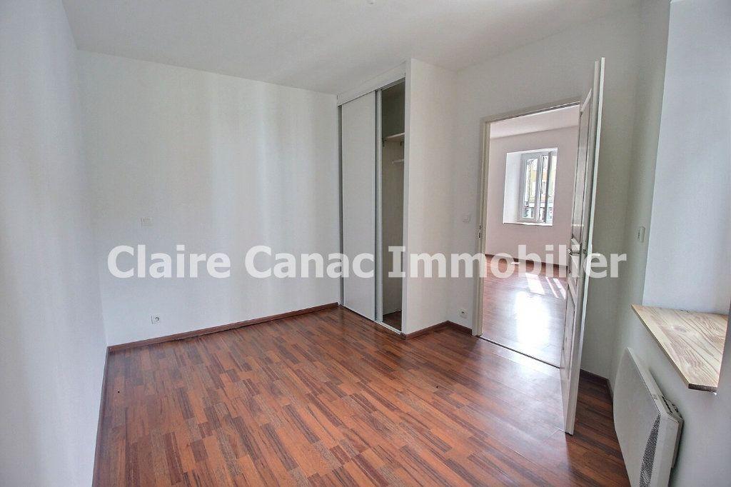Appartement à louer 2 41m2 à Castres vignette-5