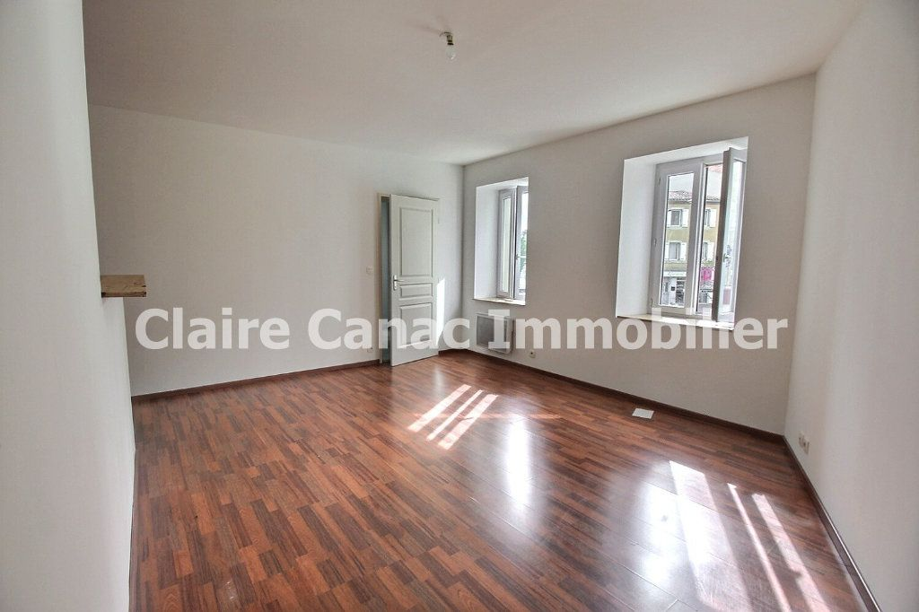 Appartement à louer 2 41m2 à Castres vignette-6