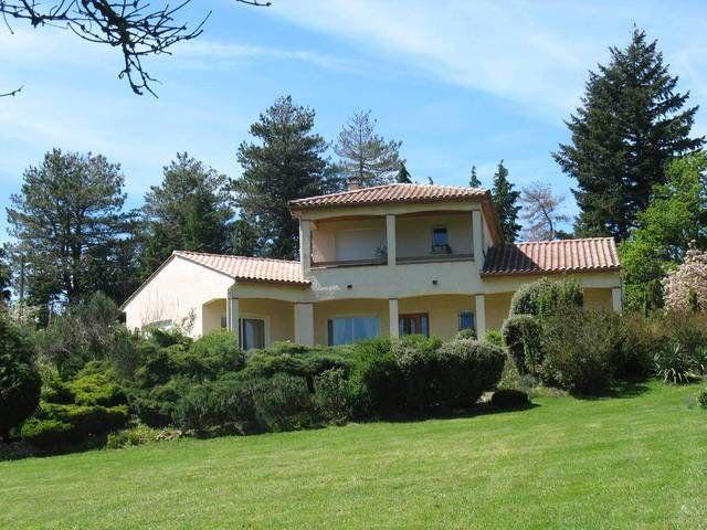 Maison à vendre 6 156m2 à Mazamet vignette-2