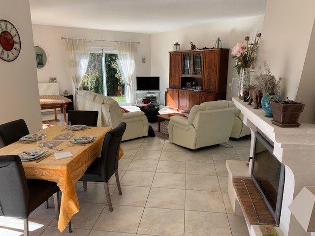 Maison à vendre 6 156m2 à Mazamet vignette-6