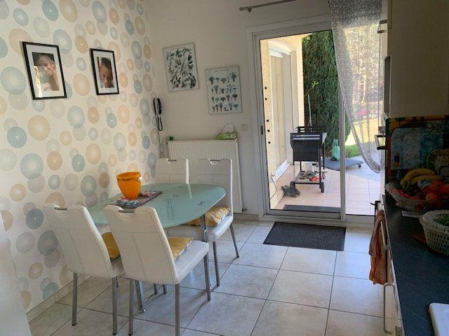 Maison à vendre 6 156m2 à Mazamet vignette-8