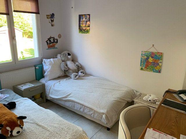 Maison à vendre 6 156m2 à Mazamet vignette-9
