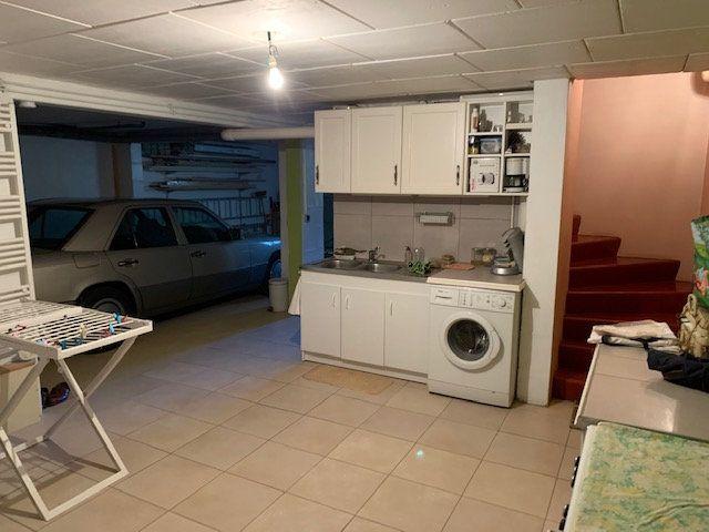 Maison à vendre 6 156m2 à Mazamet vignette-18