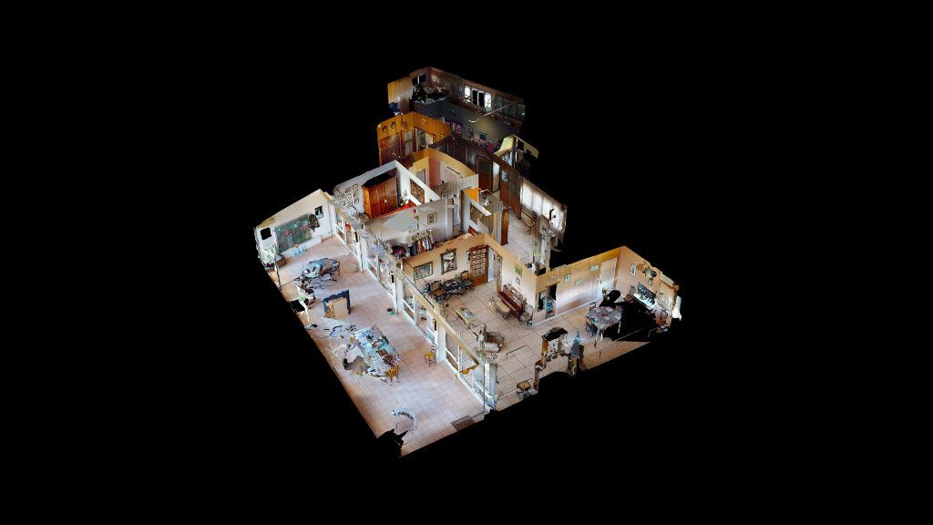 Appartement à vendre 4 209m2 à Lavaur vignette-1