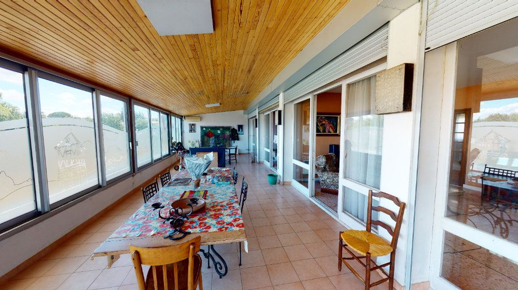Appartement à vendre 4 209m2 à Lavaur vignette-4