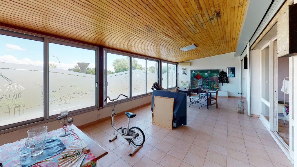Appartement à vendre 4 209m2 à Lavaur vignette-7