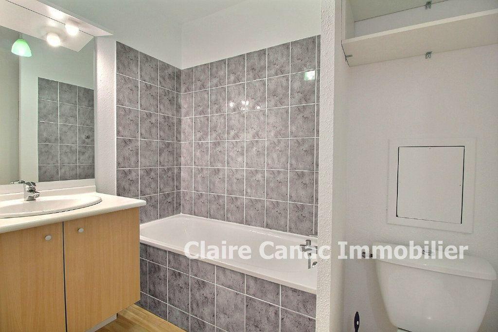 Appartement à louer 2 34m2 à Lavaur vignette-5