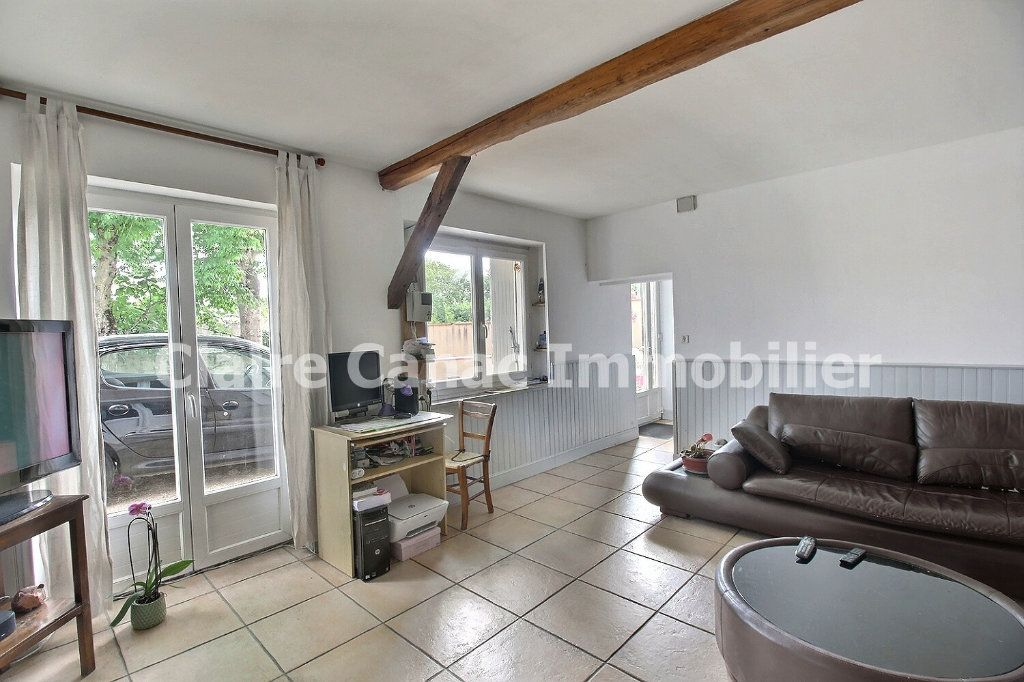 Maison à vendre 7 180m2 à Sémalens vignette-3
