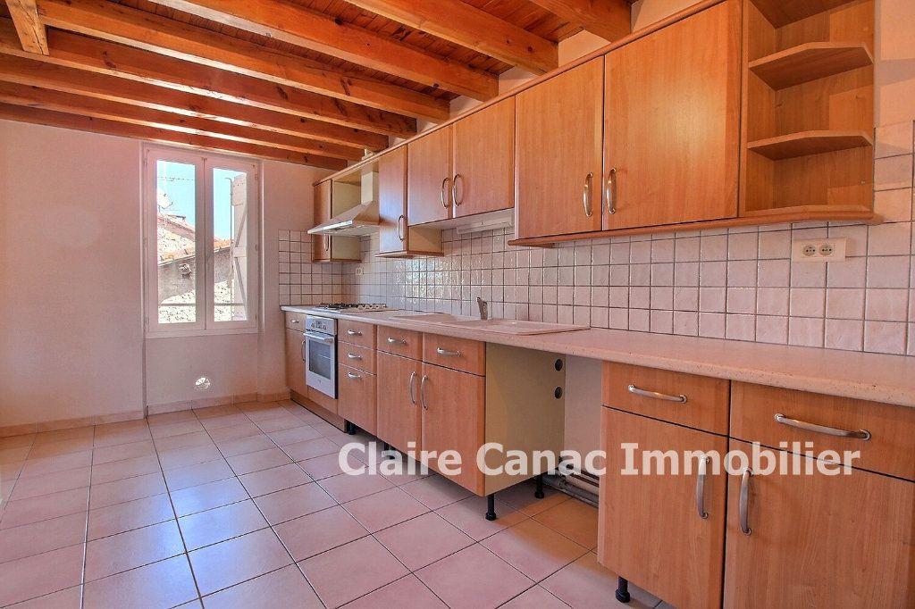 Appartement à louer 2 67m2 à Lavaur vignette-2