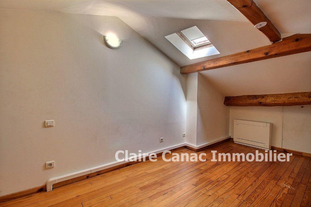 Appartement à louer 2 67m2 à Lavaur vignette-3