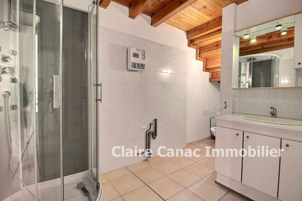 Appartement à louer 2 67m2 à Lavaur vignette-5
