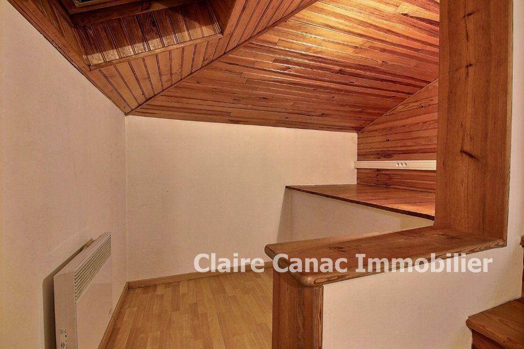 Appartement à louer 2 67m2 à Lavaur vignette-6