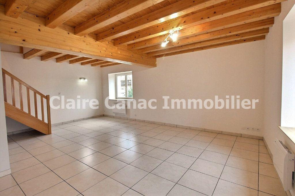 Maison à louer 4 98.69m2 à Labruguière vignette-3