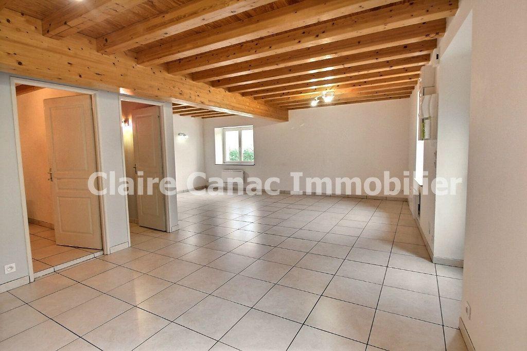 Maison à louer 4 98.69m2 à Labruguière vignette-4