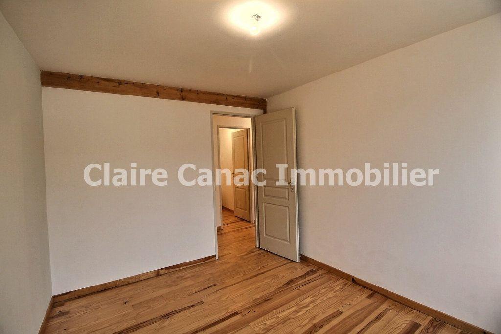 Maison à louer 4 98.69m2 à Labruguière vignette-8