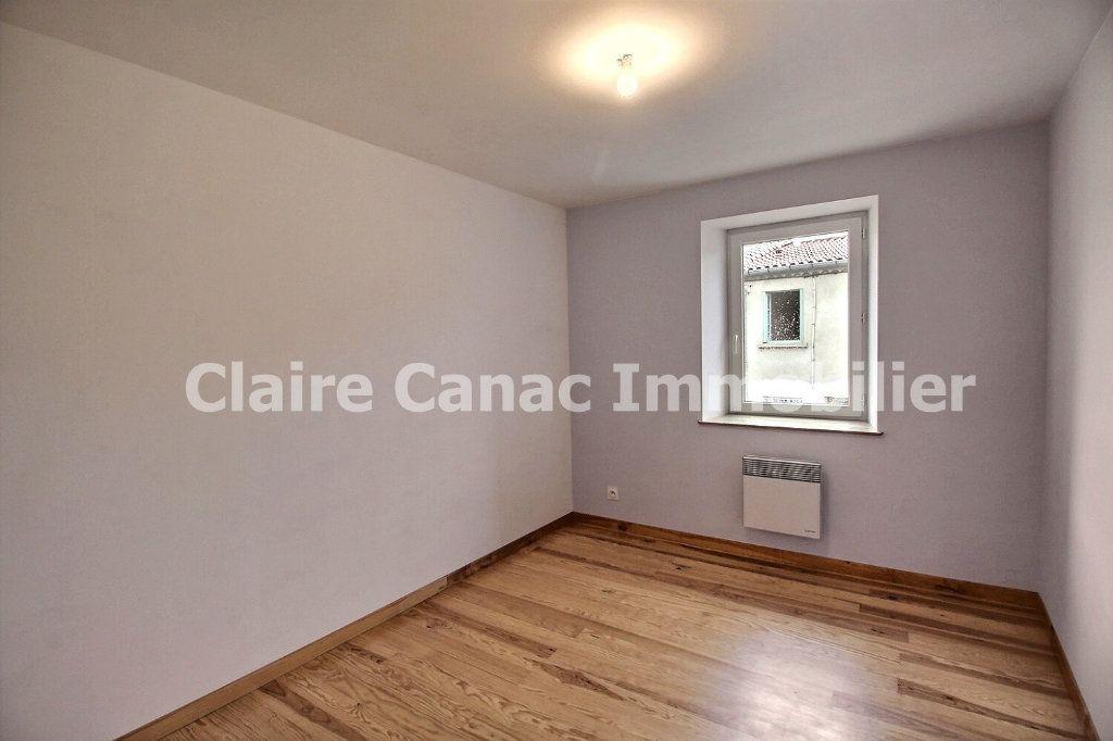 Maison à louer 4 98.69m2 à Labruguière vignette-9