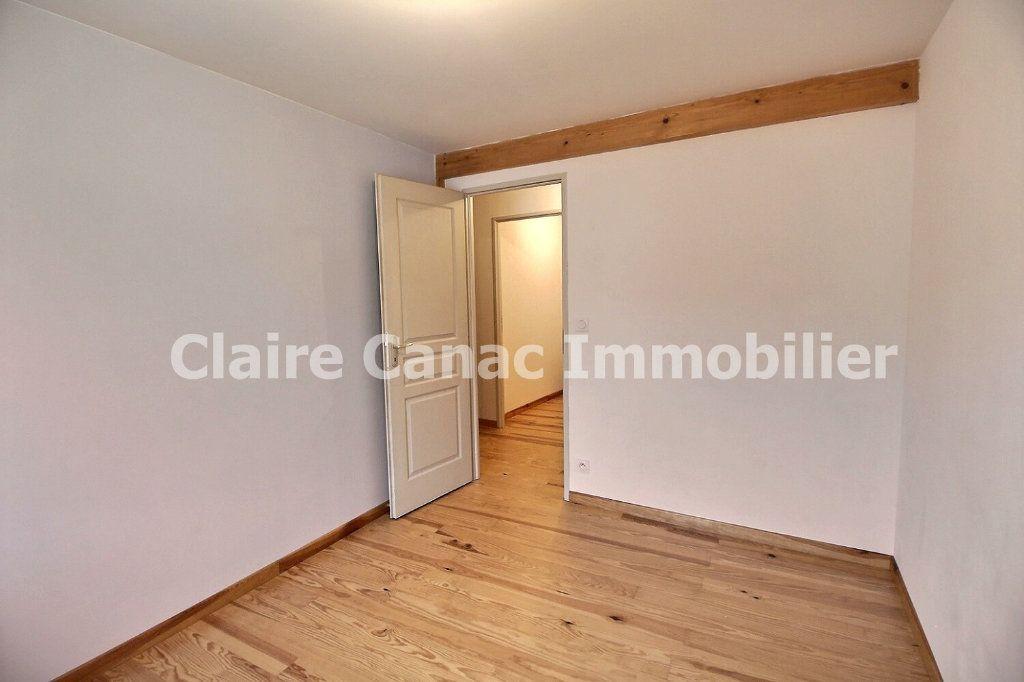 Maison à louer 4 98.69m2 à Labruguière vignette-10