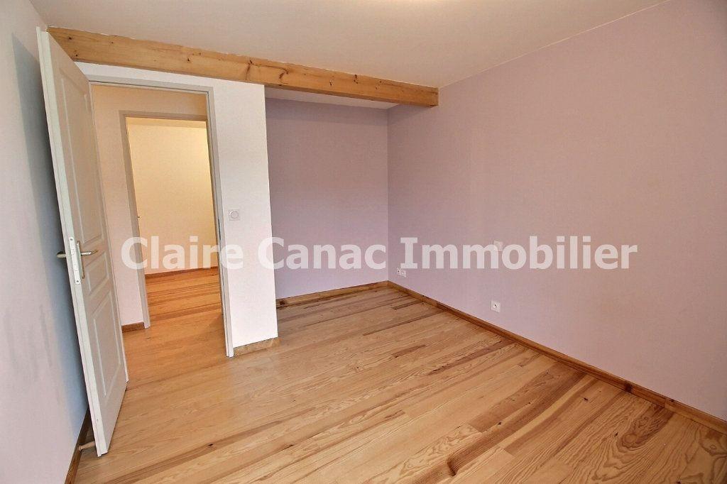 Maison à louer 4 98.69m2 à Labruguière vignette-12