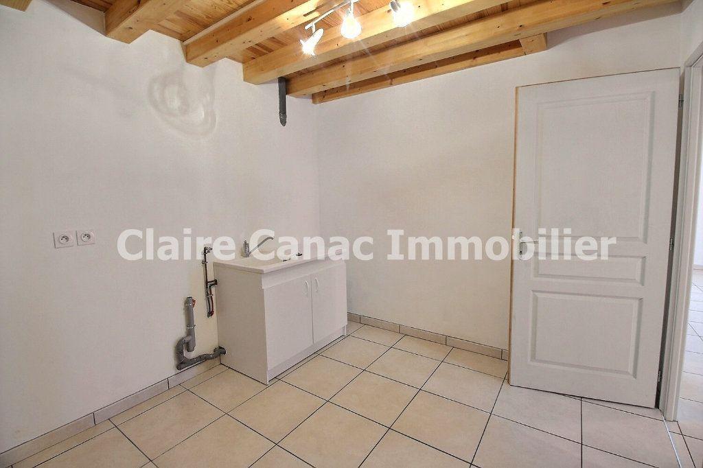 Maison à louer 4 98.69m2 à Labruguière vignette-14