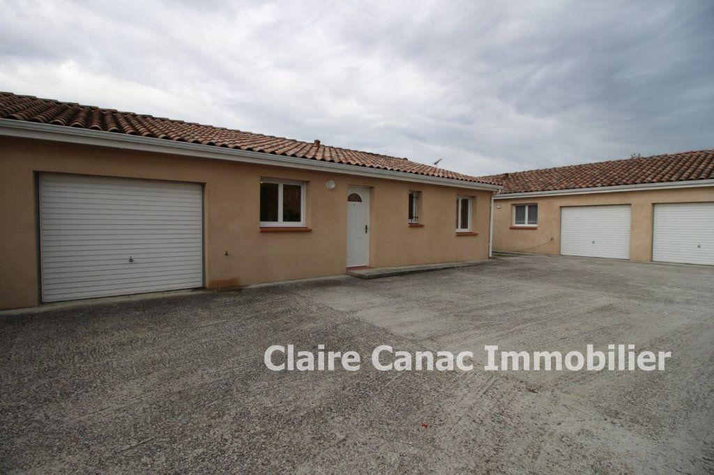 Maison à vendre 4 84m2 à Damiatte vignette-1