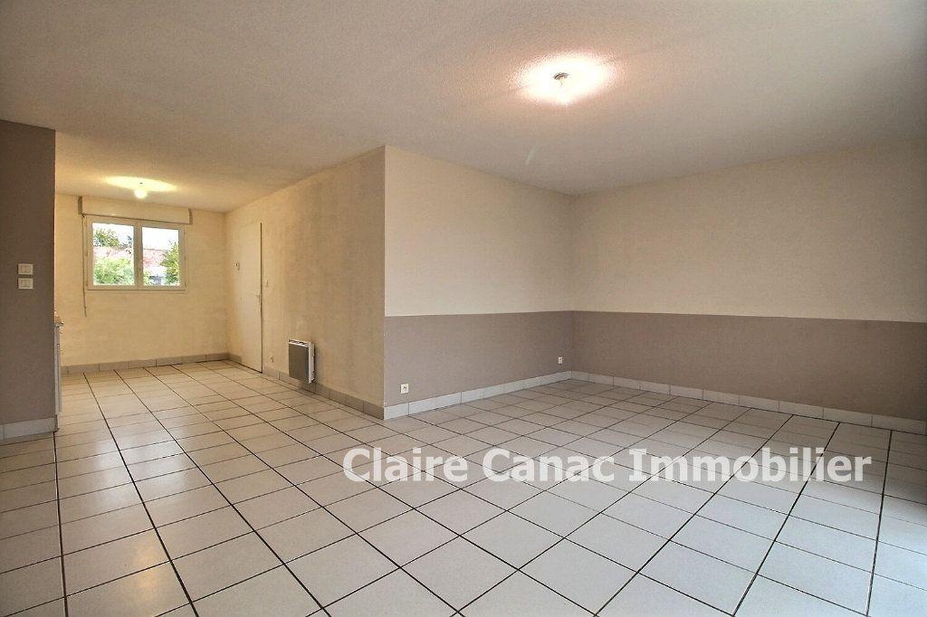 Maison à vendre 4 84m2 à Damiatte vignette-2