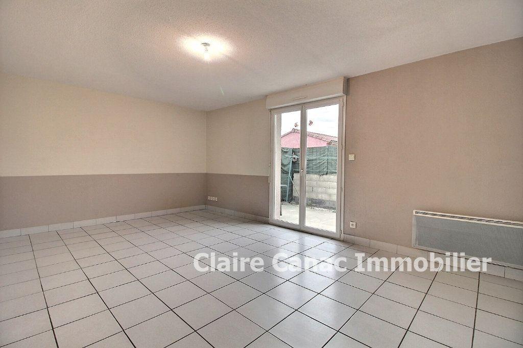Maison à vendre 4 84m2 à Damiatte vignette-3