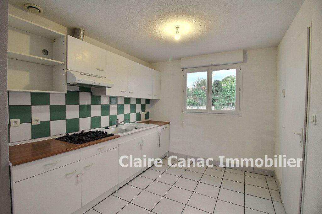 Maison à vendre 4 84m2 à Damiatte vignette-4