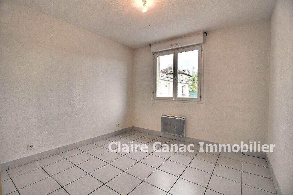 Maison à vendre 4 84m2 à Damiatte vignette-5