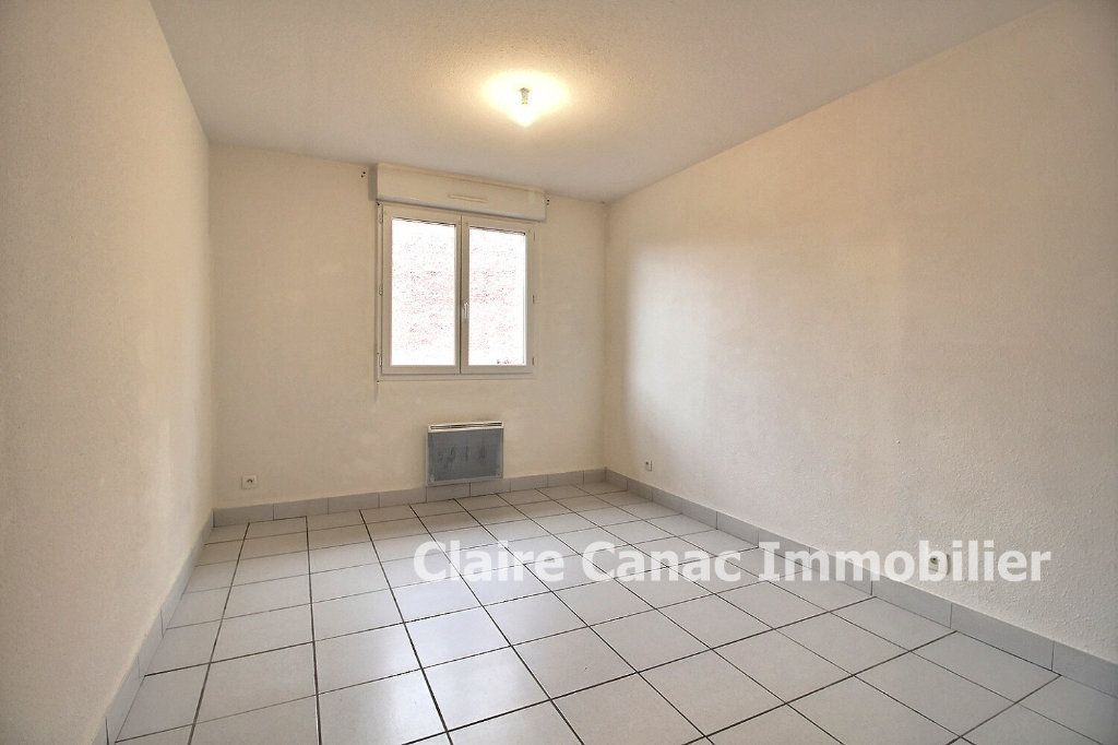 Maison à vendre 4 84m2 à Damiatte vignette-7