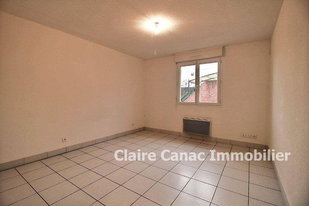 Maison à vendre 4 84m2 à Damiatte vignette-8